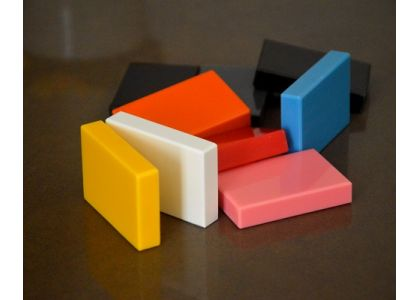 Dowtop pure acrylic solid surface cartifications