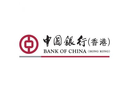 USD bank information